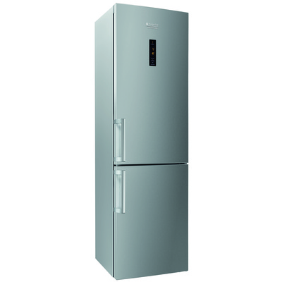 HOTPOINT ARISTON XH9 T3Z XOJZH  Default image