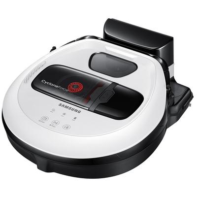 SAMSUNG VR10M701IUW  Default image
