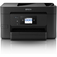 EPSON WorkForce Pro WF-3725DWF  Default thumbnail
