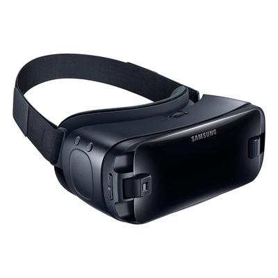 SAMSUNG Gear VR con Controller  Default image