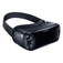 SAMSUNG Gear VR con Controller  Default thumbnail
