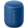 SONY SRSXB10L.CE7  Default thumbnail