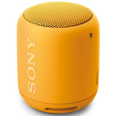 SONY SRSXB10Y.CE7  Default image