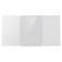 PANASONIC SC-HC400EG-W  Default thumbnail