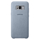 SAMSUNG Galaxy S8 Alcantara Cover  Default thumbnail