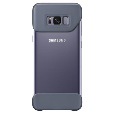 SAMSUNG Galaxy S8+ 2Piece cover  Default image