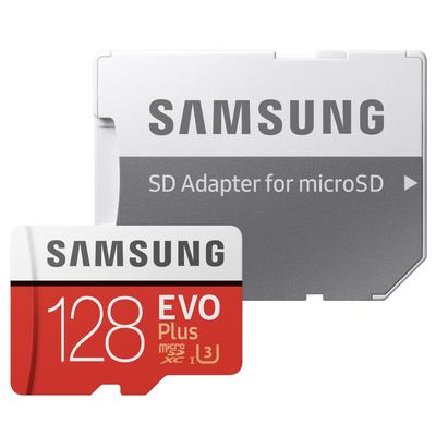 SAMSUNG MB-MC128GA/EU  Default image