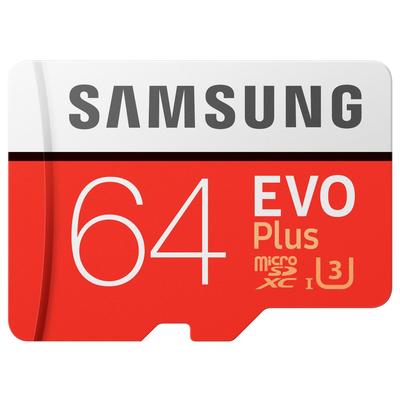 SAMSUNG MB-MC64GA/EU  Default image