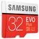 SAMSUNG MB-MC32GA/EU  Default thumbnail