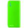 TRUST Primo PowerBank 4400 - Neon green  Default thumbnail