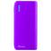TRUST Primo PowerBank 4400 - Neon purple  Default thumbnail