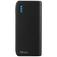 TRUST Primo PowerBank 4400 - Matte black  Default thumbnail