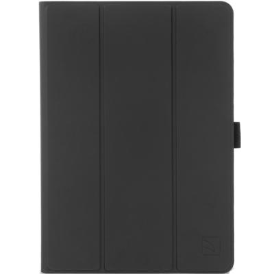 """TUCANO Cosmo iPad Pro 10.5""""  Default image"""