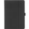 "TUCANO Cosmo iPad Pro 10.5""  Default thumbnail"