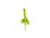 PANASONIC RP-BTS10E-Y                          Default thumbnail