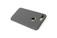 TUCANO IPH75VE-G                            Default thumbnail