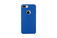 TUCANO IPH75VE-B                            Default thumbnail