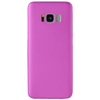 TUCANO Nuvola Galaxy S8 Plus  Default image