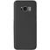 TUCANO Nuvola Galaxy S8 Plus  Default thumbnail
