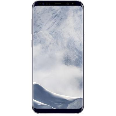 TIM Galaxy S8 Plus  Default image