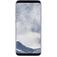 TIM Galaxy S8 Plus  Default thumbnail