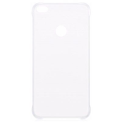 HUAWEI Cover P8 Lite  Default image
