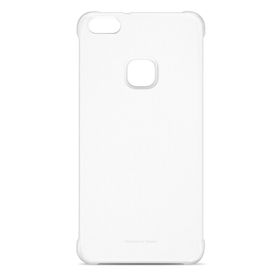 HUAWEI COVER PC. HUAWEI P10LITE  Default image
