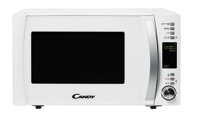 CANDY CMXG 25DCW  Default image