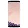 VODAFONE Galaxy S8 - Orchid Gray  Default thumbnail