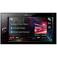 PIONEER MVH-AV290BT  Default thumbnail