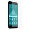 SBS ACCESSORI TELEFONICI Glass Screen Protector Huawei P8 Lite 2017  Default thumbnail