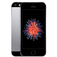 VODAFONE iPhone SE 32GB - Space Gray  Default thumbnail