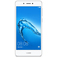 TIM Huawei Nova Smart  Default thumbnail