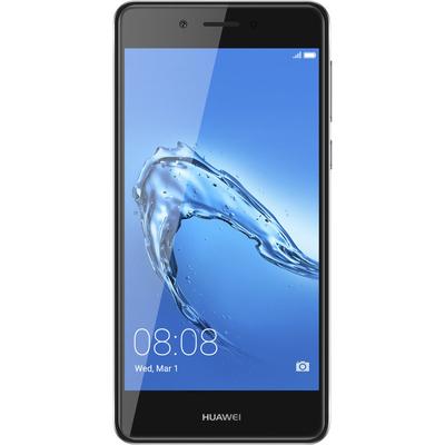 TIM Huawei Nova Smart  Default image