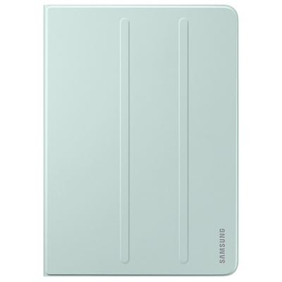 SAMSUNG Galaxy Tab S3 Book Cover  Default image