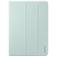 SAMSUNG Galaxy Tab S3 Book Cover  Default thumbnail