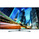 LG ELECTRONICS 55UJ750V  Default thumbnail