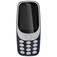 NOKIA 3310 DUAL SIM  Default thumbnail