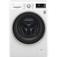 LG ELECTRONICS F4J7TN1W  Default thumbnail