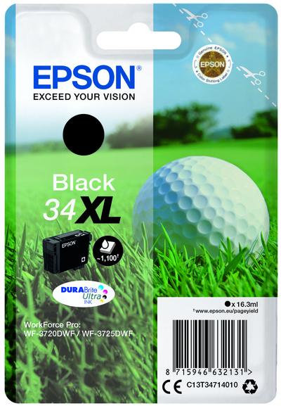 EPSON C13T34714020  Default image
