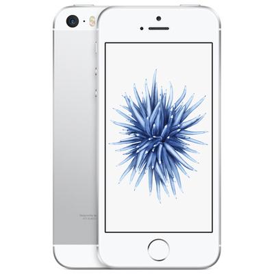 TIM iPhone SE 32GB  Default image