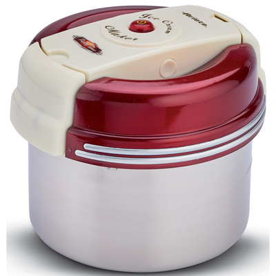 ARIETE Frozen Ice Cream Maker  Default image