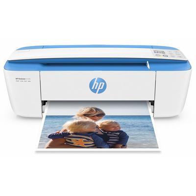 HP DeskJet 3720  Default image