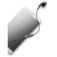 CELLULAR LINE Voice Mono Classic  Default thumbnail
