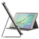 "CELLULAR LINE Folio Galaxy Tab S2 2016 9.7""  Default thumbnail"