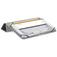 """CELLULAR LINE Click Case Tablet 8.4""""  Default thumbnail"""