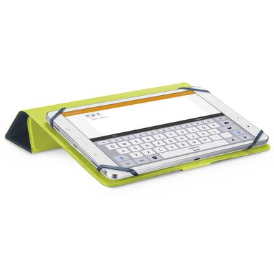 """CELLULAR LINE Click Case Tablet 8.4""""  Default image"""