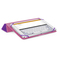 "CELLULAR LINE Click Case Tablet 10.5""  Default thumbnail"