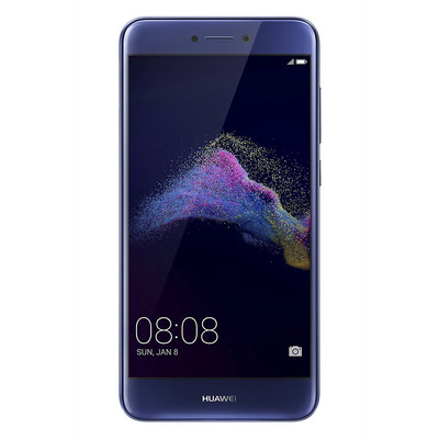 HUAWEI P8 LITE 2017 - Blue Edition  Default image