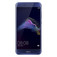 HUAWEI P8 LITE 2017 - Blue Edition  Default thumbnail